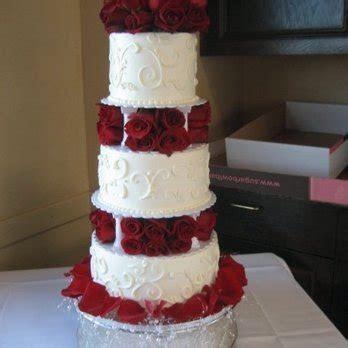 Safeway Bakery Wedding Cakes   Wedding and Bridal Inspiration