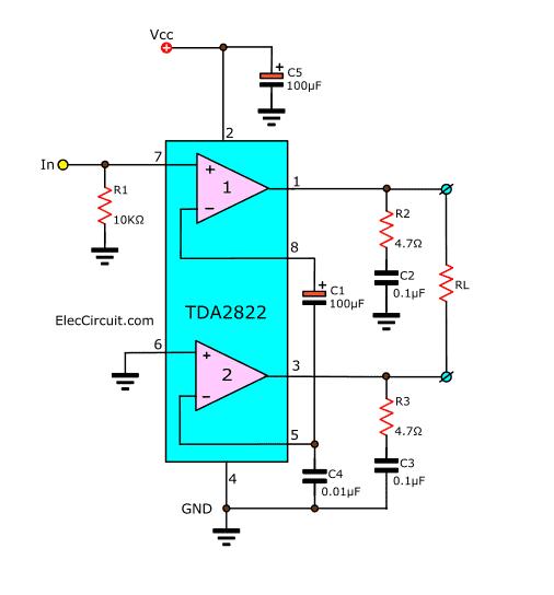 Mono Amp Wiring Block Diagram - Wiring Diagram Sheet Dayton Z Relay Wiring Diagram on