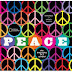 Happy Birthday, Peace Symbol!