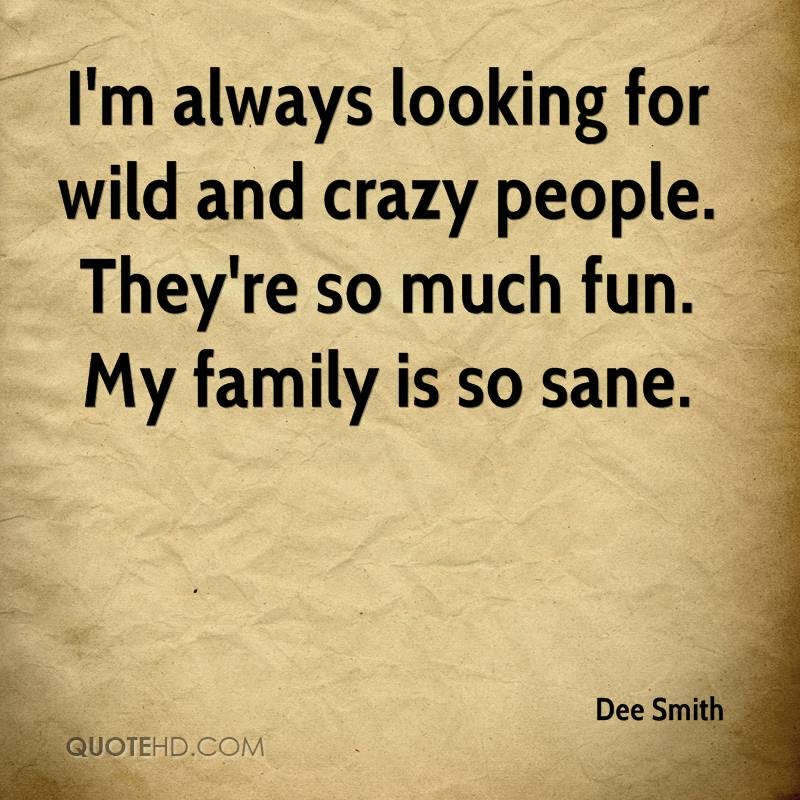 Dee Smith Quotes Quotehd