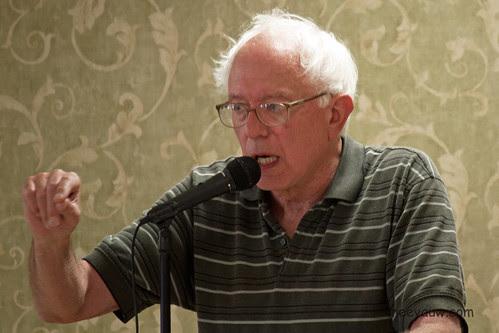 Sen. Bernie Sanders, D (S)-VT   26.jpg