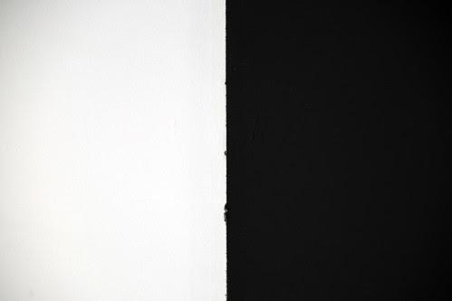 wall_1945 web