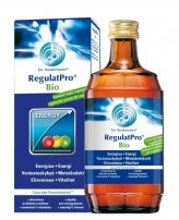 Regulatpro Bio - Energetico