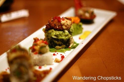 RA Sushi Bar Restaurant - Tustin 7