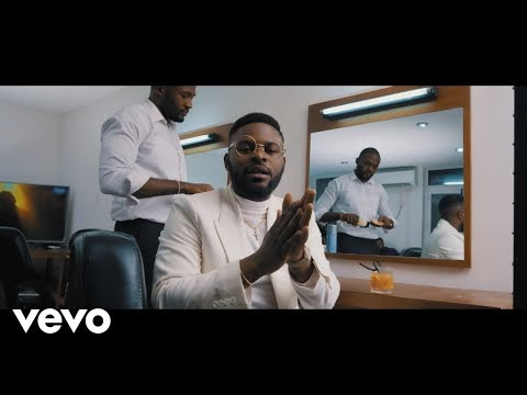 Falz Releases Code Of Conduct For Sweet Boys Association SBA