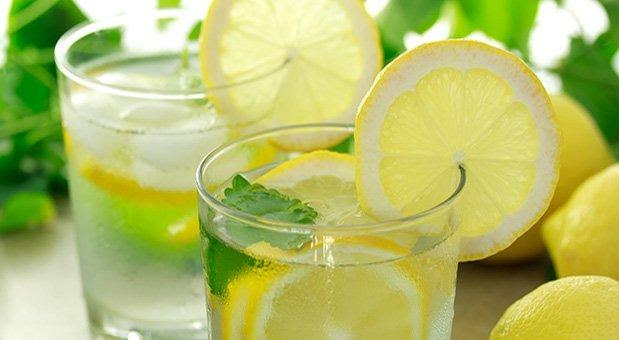 9 Lemon Tips: Thriving Health With the Help of Lemons