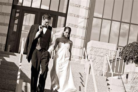 MN Wedding Photography ? Barbie & Chauncey   MN Wedding