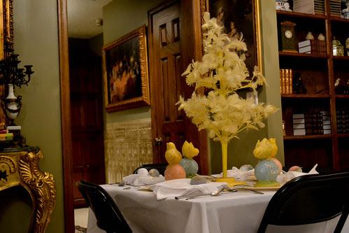 Easter2011-15