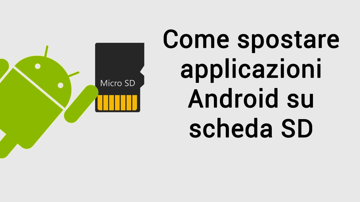 Download Android Alla Scheda Sd Folipisoftcf