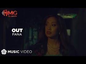 Out by Fana [Music Video]