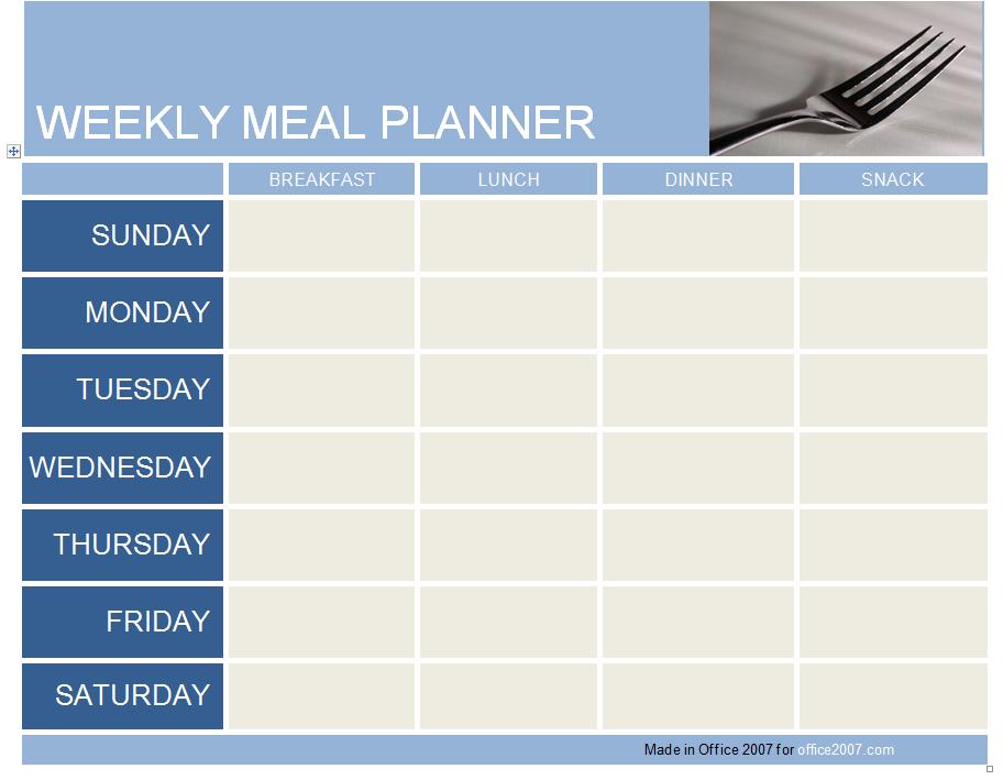 maisdeumbilhao passamfome: Healthy Meal Prep Fitness/Health Pinterest