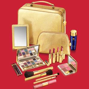 discount estee lauder makeup in Denmark
