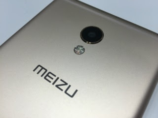 Image result for meizu mx6 camera
