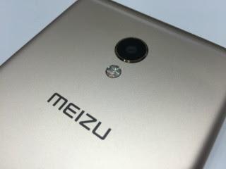 Image result for meizu mx6 camera