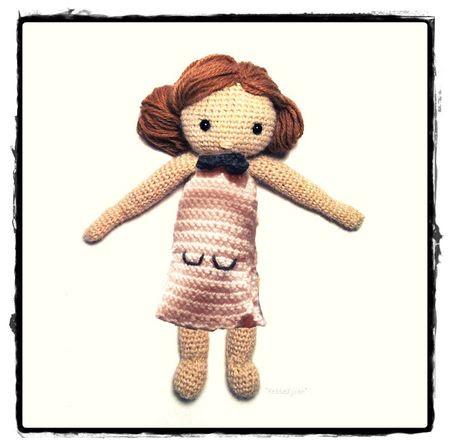 Poup_e_au_crochet2