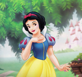 20 Disney Facts You Never Knew You Never Knew You Never ...