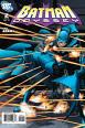 Review: Batman Odyssey #2