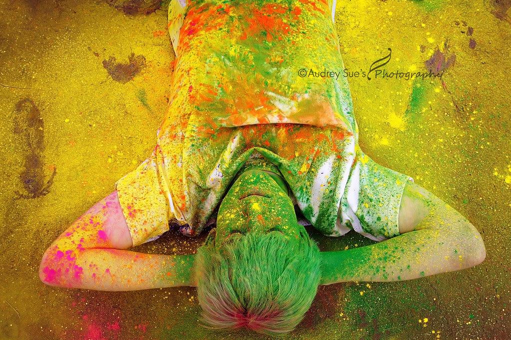 colorfestivalcopy8