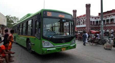 DTC creating traffic chaos, wasting govt money by plying empty buses: NGT