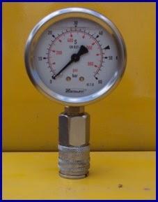 Apa Itu Tekanan Absolut dan Tekanan Gauge? oleh - distributorbekominivolvo.xyz