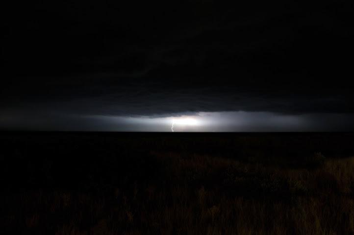 lightning_1009_2 web