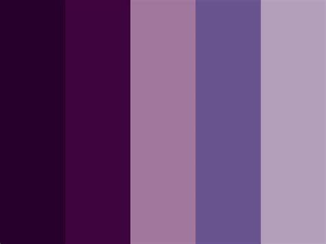 Best 25  Shades of purple ideas on Pinterest   Purple
