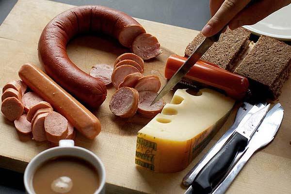 breakfast10