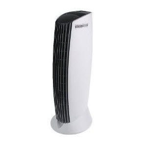Sharper Image Ionic Breeze Midi Air Purifier S1853 Reviews