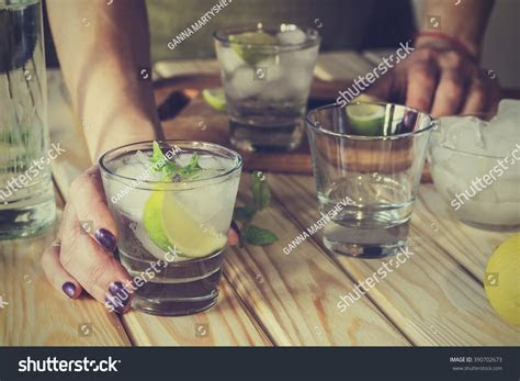 Non Alcoholic Bar for 200: How Much Does It Cost To DIY