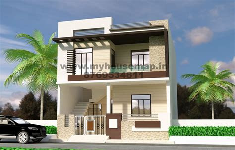 simple house plans front view fresh front elevation design