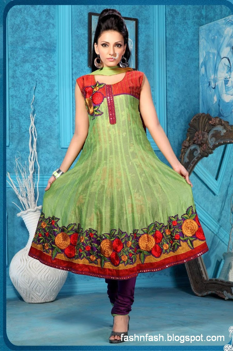 Anarkali-Umbrella-Frocks-Anarkali-Fancy-Frock-Clothes-New-Latest-Indian-Suits-Fashion-Dresses-6