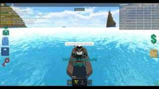 Roblox Quill Lake Where Is The Power Cell