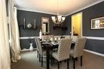 Dining-Room-Paint-Colors-776 - Dining Room Paint Colors – Distinct ...