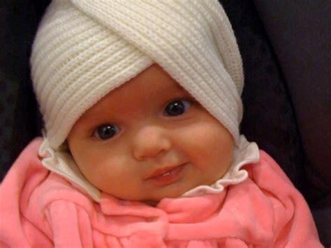 nama nama bayi perempuan  laki laki islami