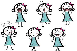 Αποτέλεσμα εικόνας για τεχνικές διαχείρισης θυμού για παιδιά