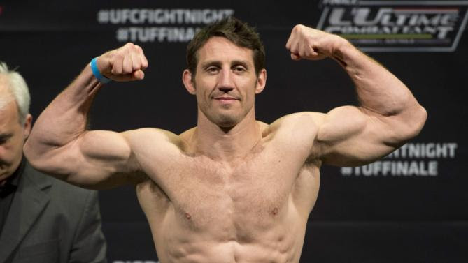 Image result for tim kennedy
