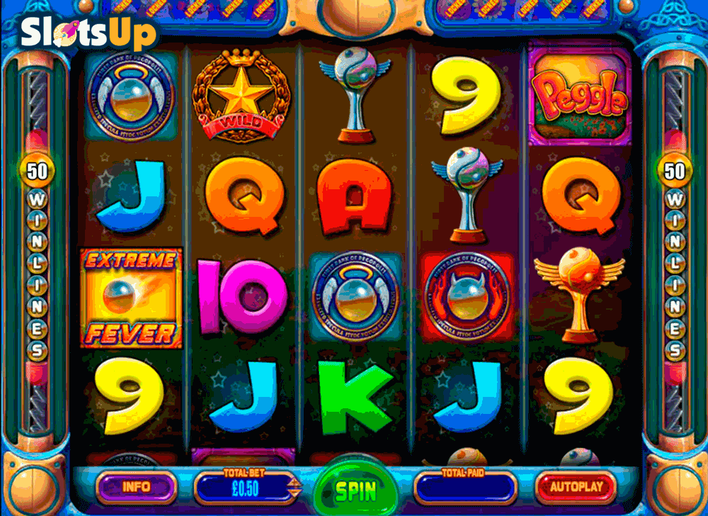 List of Best Casinos to Play Slots for Real Money ⏩ Wide Variety of Slot Games ️ % Safe Gambling Generous Bonuses up to $ Free Online Slots.After making a deposit, most online slot machines that pay real money give a welcome bonus.This is /