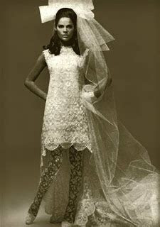 Brave Bride: #96: What does your wedding dress say about you?