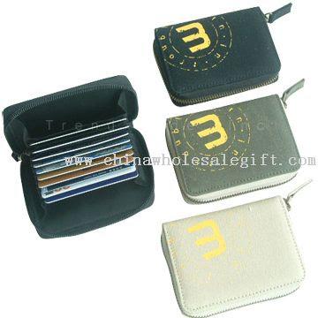 Business Office Design Ideas on Card Holder Wallet   Card Design Ideas