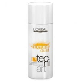 Loreal Tna Texture Dust 22g