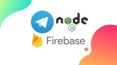 Create Telegram bot with NodeJS and Firebase Cloud Functions