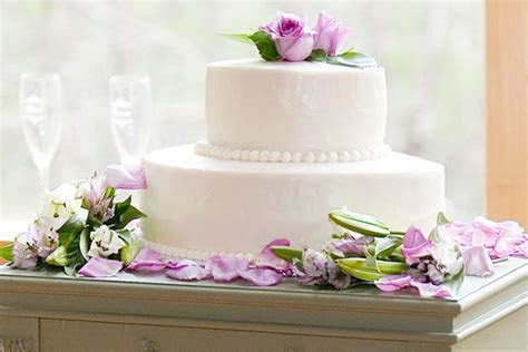 17 Best images about Make your own wedding cake on