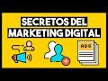 3 Secretos sobre #publicidad en Facebook e Instagram basados en experiencia del cliente