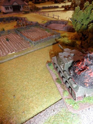 Last Soviet tank killer knocked out.JPG