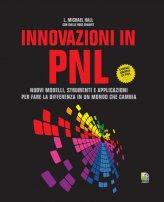 Innovazioni in PNL - Libro