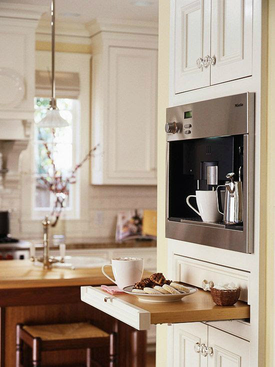 Coffee Bar Ideas 40 Ideas For The Best Home Coffee Station Decoholic