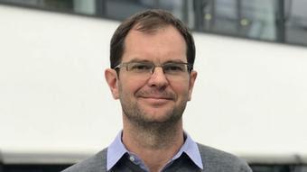 Alexandre Schossler