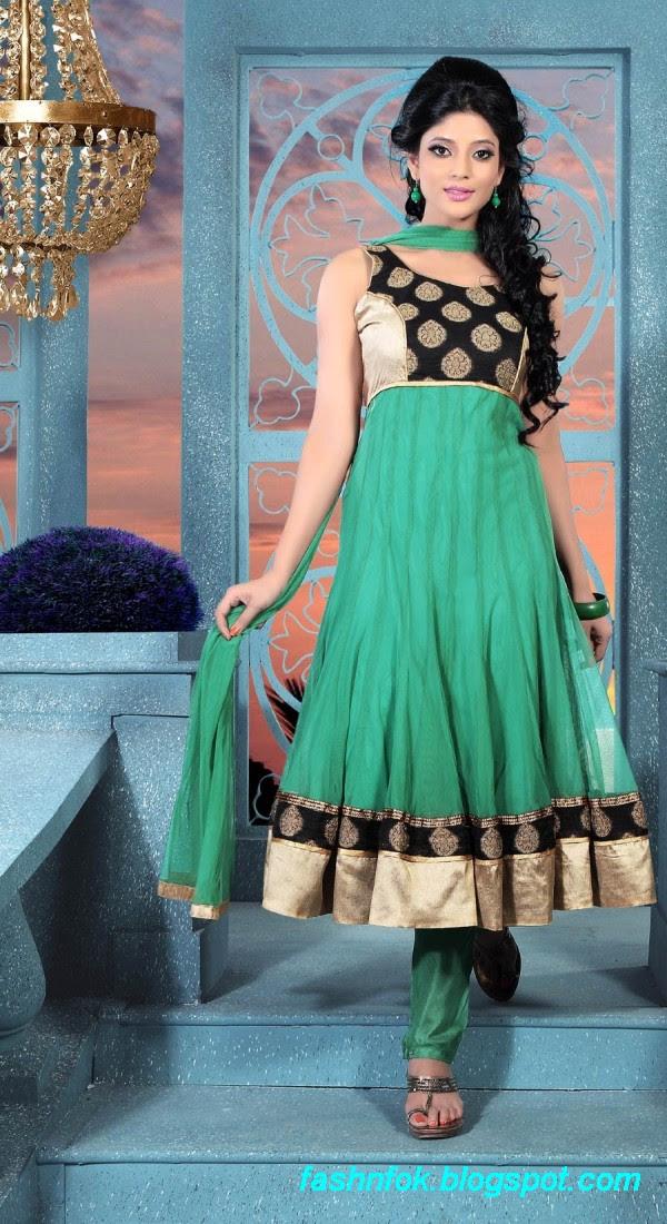 Anarkali-Fancy-Umbrella-Frocks-Anarkali-Summer-Springs-Dresses-New-Fashionable-Clothes-9