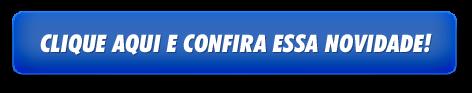 BABILÔNIA | Regina 'Vira' Prostituta e Desmascara Murilo.  Read more: http://redealphatv.blogspot.com/2015/04/babilonia-regina-vira-prostituta-e.html#ixzz3YXHH2iDV
