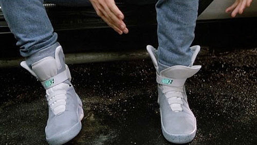 http://www.jagatreview.com/wp-content/uploads/2011/09/Nike-Air-Mags.jpg
